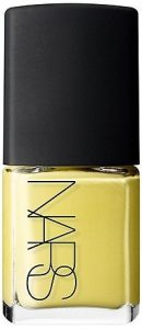 nail color nars 1