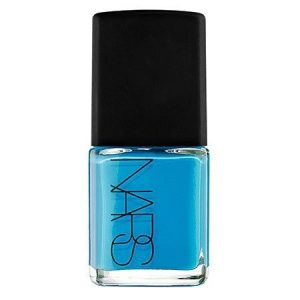 nail color nars 2