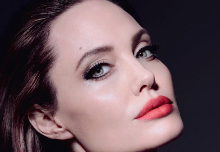 Beauty tips by jolie