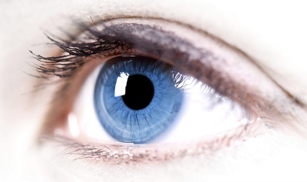 Eye care by M.fox