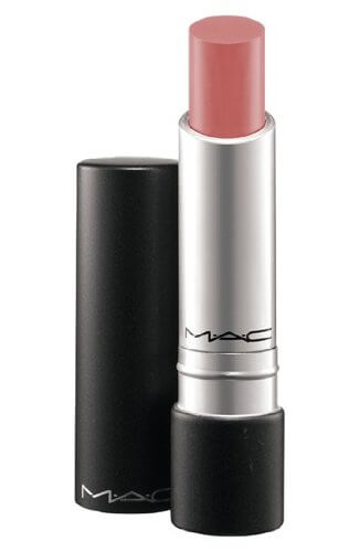 MAC Pro Long Wear Lipcreme