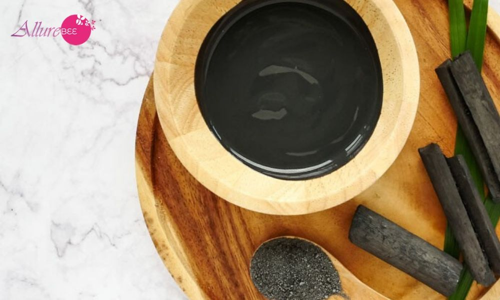 What Is Activated Charcoal? Uses, Products, And Benefits
