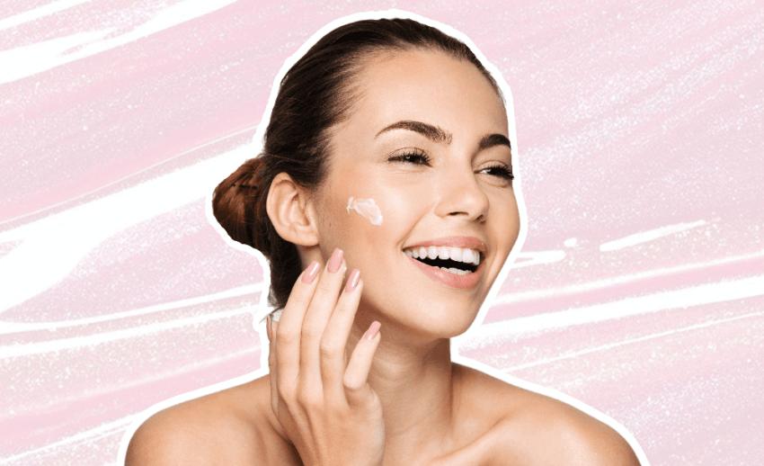 5 Best Night Cream for Oily Skin