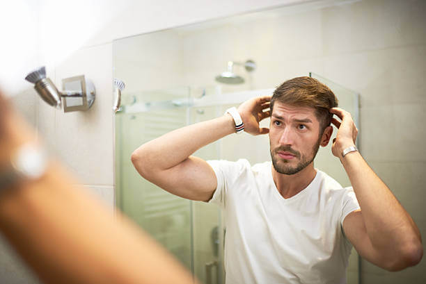 Best Hair Gel For Men | Look Smart Everyday