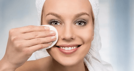 Best Makeup Remover For All Skin Types