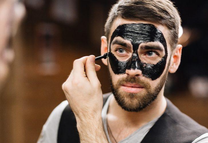 Blackhead Removal Cream For Men