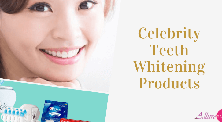 Celebrity Teeth Whitening Products (1)