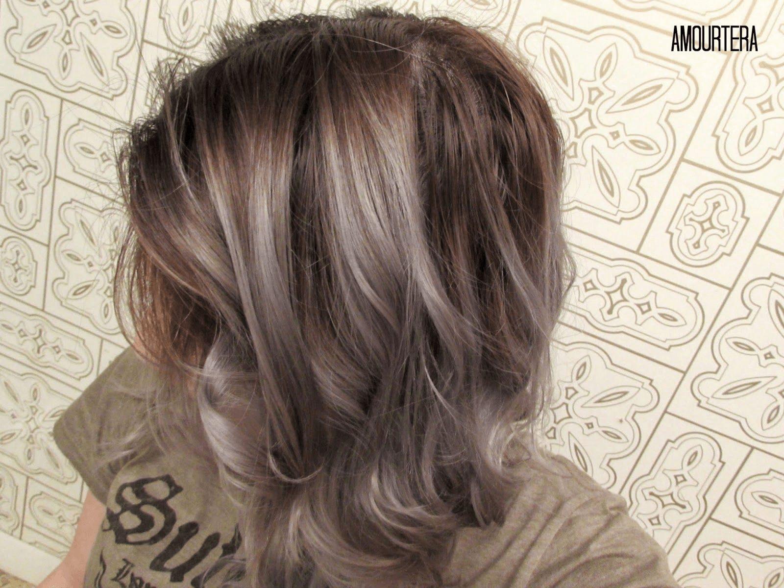 Have a Hair Plan