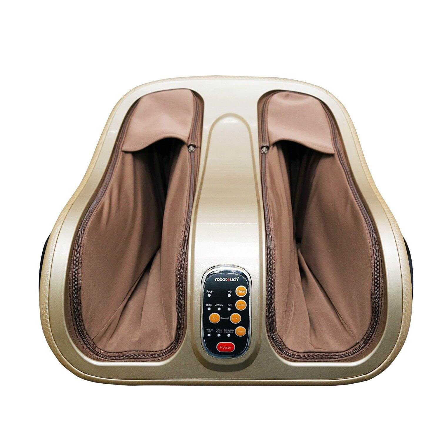 Robotouch Pedilax Foot Massager