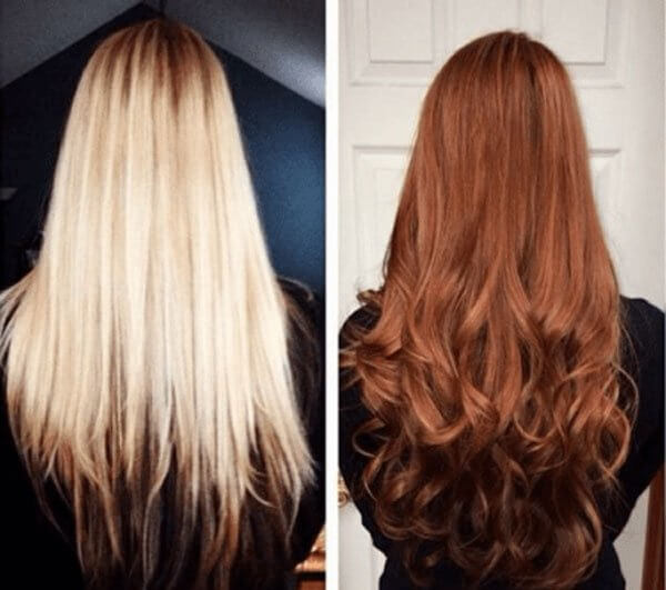 Semi Permanent Hair Dye You Must Know